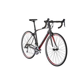 ORBEA Avant H50 - Vélo de route - rouge/noir